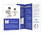 0000057128 Brochure Templates