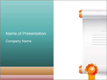 0000057138 PowerPoint Template