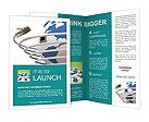 0000057139 Brochure Templates