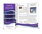 0000057151 Brochure Templates