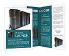 0000057154 Brochure Templates
