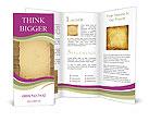 0000057161 Brochure Templates