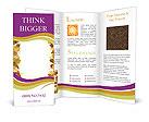 0000057167 Brochure Templates