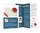 0000057175 Brochure Templates