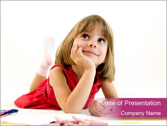 0000057184 PowerPoint Template