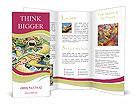 0000057192 Brochure Templates