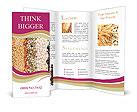 0000057194 Brochure Templates