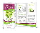 0000057203 Brochure Templates