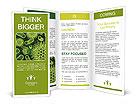 0000057205 Brochure Templates
