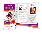 0000057210 Brochure Templates