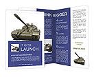 0000057216 Brochure Templates