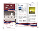 0000057234 Brochure Templates