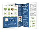 0000057235 Brochure Templates