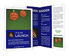 0000057240 Brochure Templates