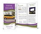 0000057241 Brochure Templates