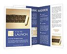 0000057253 Brochure Templates