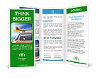0000057258 Brochure Templates