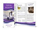 0000057271 Brochure Templates