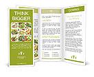 0000057273 Brochure Templates