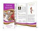 0000057275 Brochure Templates