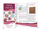 0000057278 Brochure Templates