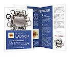 0000057281 Brochure Templates