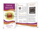 0000057283 Brochure Templates
