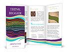 0000057284 Brochure Templates