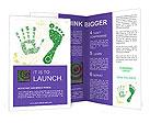 0000057292 Brochure Templates