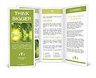 0000057293 Brochure Templates