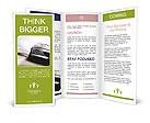 0000057294 Brochure Templates