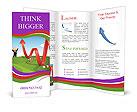 0000057298 Brochure Templates