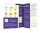 0000057303 Brochure Templates