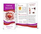 0000057304 Brochure Templates
