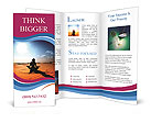 0000057319 Brochure Templates
