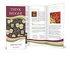 0000057325 Brochure Templates