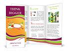 0000057331 Brochure Templates