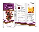 0000057335 Brochure Templates