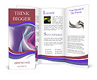 0000057336 Brochure Template