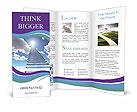 0000057352 Brochure Templates