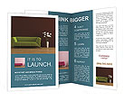 0000057359 Brochure Templates