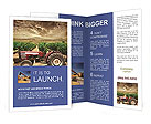 0000057363 Brochure Templates