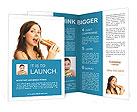 0000057371 Brochure Templates