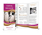 0000057376 Brochure Templates