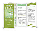0000057377 Brochure Templates