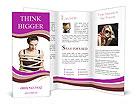 0000057380 Brochure Templates