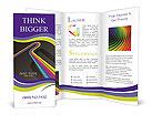 0000057382 Brochure Templates