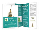 0000057385 Brochure Templates