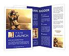 0000057387 Brochure Templates