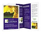 0000057390 Brochure Templates